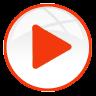 日韩蓝光视频播放器appv2.8.4手机最新版