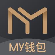 My钱包贷款官方版app1.0.0安卓版