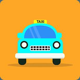 文登出租车APPv2.0安卓版