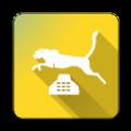 闪光豹来电软件最新版手机APPV3.2