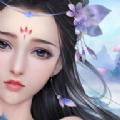 武道传说飞升版v1.0.1安卓版