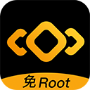 一起来捉妖定位修改软件(模拟走路辅助)9.9.9免root版