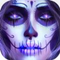 神魔幻域无限元宝版v1.0.0安卓版