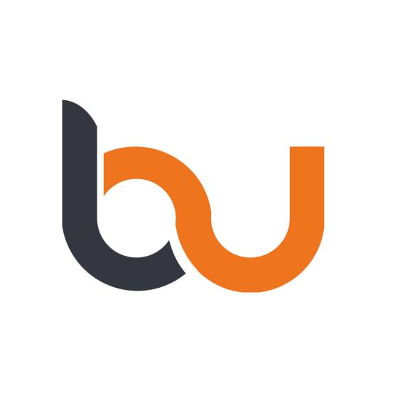 一步教育appv1.0.0安卓版