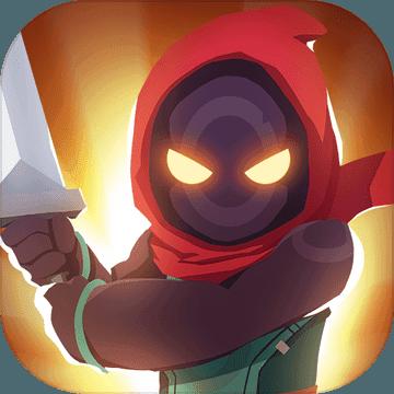 剑客之路汉化版v1.1安卓版