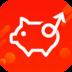 小猪投资appv1.1.0安卓版