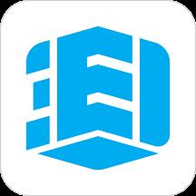 新泰市住房公积金appv1.0.0安卓版