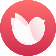 PinkBird经期记录官方安卓版app1.6.2 安卓手机版