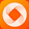百花宝借款免息版appv1.0.0安卓版