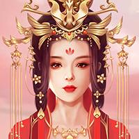 后宫三千记鲜花破解版2.0安卓最新版