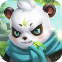仙道蜀歌bt版v1.0.1安卓版