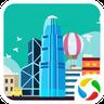 完美城市OL官方授权最新版APPv1.0.8
