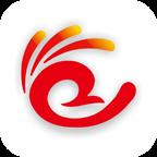 瑞金市政务服务苹果版app1.0.0ios版