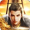 王国纪元征战纪元手游v1.5.5最新版
