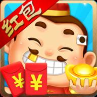 迷恋斗地主游戏appV1.0.26安卓版