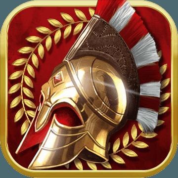 最强帝国破解版无限资源v1.0安卓版