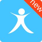 大连人社app官网版3.1.6安卓最新版