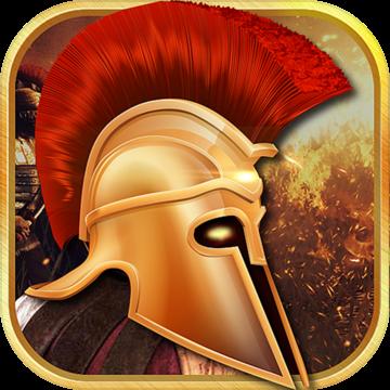 帝国征服者2破解版v1.0.0安卓版