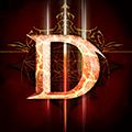 暗黑破坏神不朽(送老婆)v1.0.0安卓版