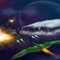 最后的地球战神游戏v0.1.15安卓版