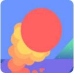 超级发烧球游戏v1.1安卓版
