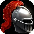 帝国时代征服者无限资源版v1.1.0安卓版