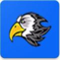 美剧鸟5.1.24破解版最新安卓客户端