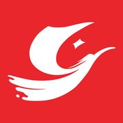 爱洋县appv1.0.0安卓版