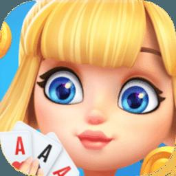 超胜娱乐手游v1.0.0安卓版