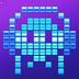 游音appv1.0.0安卓版