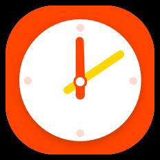2019高考倒计时日历软件v1.0.5手机版