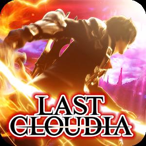 最后的克劳迪娅Last Cloudiav1.0.3 安卓版