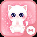 Lovely CatAPPV1.0.0安卓版