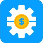 佰亿钱袋最新入口appv1.2.0最新版