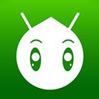 手机抖音刷屏软件v1.6.8赚钱版