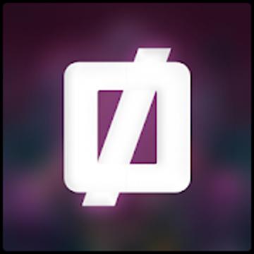 零度死亡汉化版v1.3.2最新版