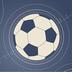 足球教学平台appv1.5.3安卓版
