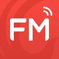 �P凰FM破解版V7.5.0 吾�燮平獍�