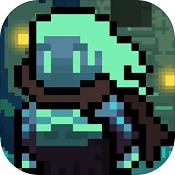荒野之息bt版v1.0.0安卓版