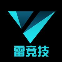 雷竞技APPv1.0