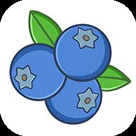 蓝莓转转发赚钱v1.0.0安卓版