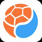 易球体育APPv1.0.0