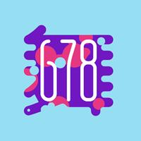 舞678APPv2.5.1