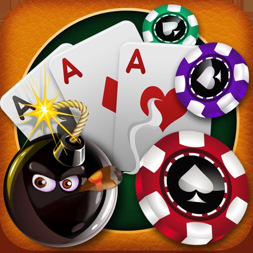 万娱棋牌手游v1.0.0安卓版