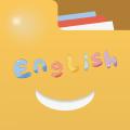 口袋英语外教APP