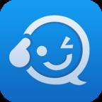 青岛市民网app官方版5.4.3安卓最新版