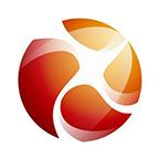 新干县融媒体app(新淦云)1.2.1官方安卓版