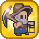 点点矿工(Tap Craft: Mine Survival Sim)v1.0.17安卓版