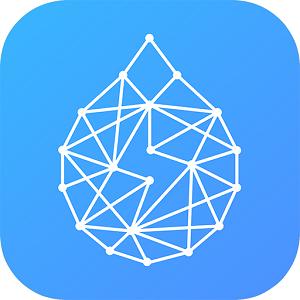 闪链全球app(区块链保障平台)1.1.6官网安卓版