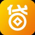 卡卡西贷款app1.0官方安卓版